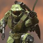 He aquí por qué la campaña de Halo Infinite no estuvo en Gamescom