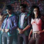 Los desarrolladores de Saints Row 'no retroceden' por las críticas de reinicio