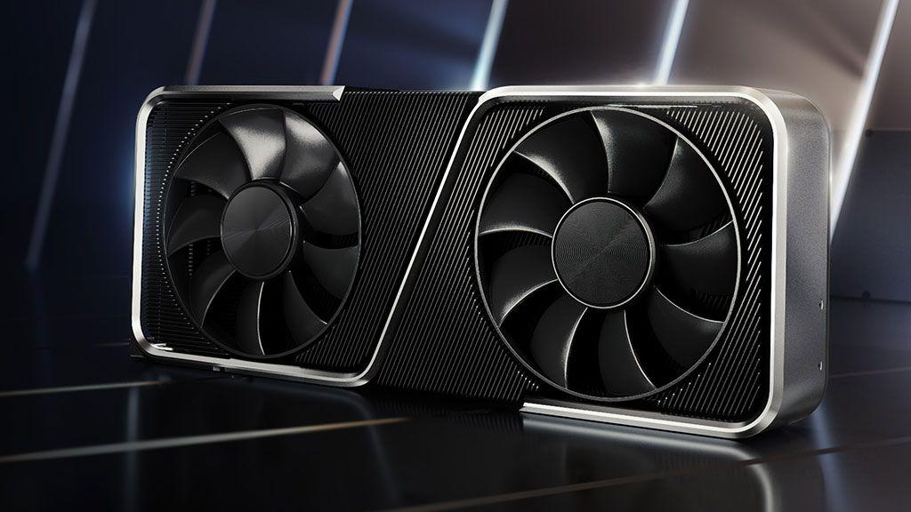 AMD pierde más cuota de mercado de tarjetas gráficas frente a Nvidia, según informe