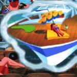 Obtén tres juegos más de Leisure Suit Larry gratis