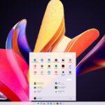 Windows 11 se lanza el 5 de octubre