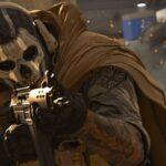 El tramposo de Call of Duty: Warzone protagoniza un anuncio oficial anti-trampas, sigue haciendo trampa de todos modos