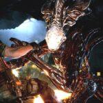 Aliens: revisión de Fireteam Elite |  Jugador de PC