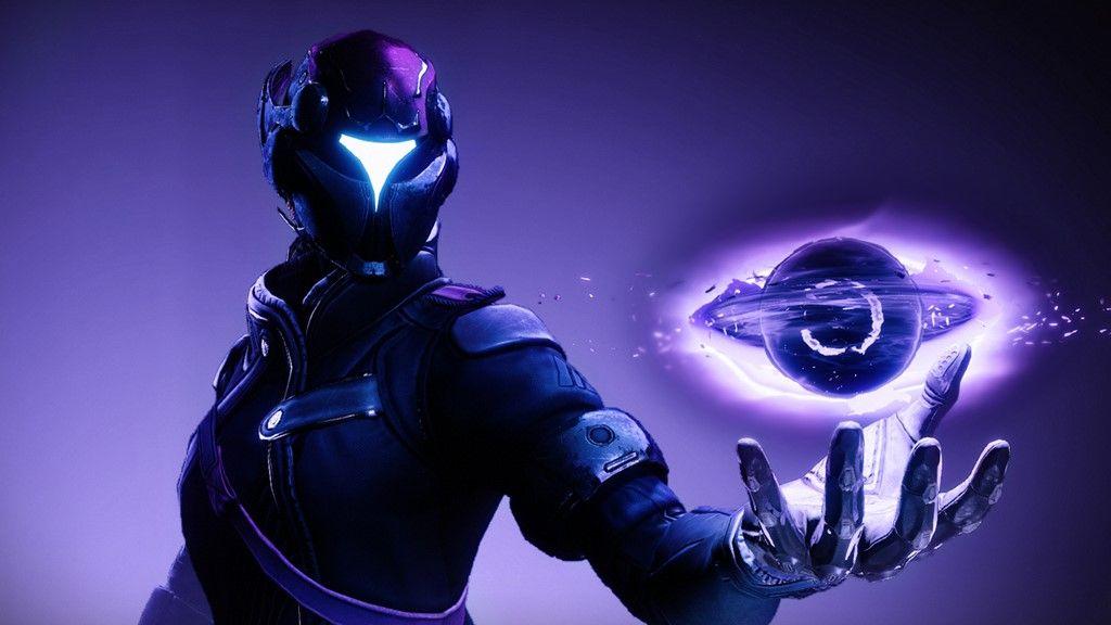 Bungie confirma que no llegará ninguna nueva subclase de Darkness a Destiny 2 el próximo año
