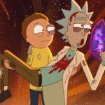 Cómo obtener Morty en Fortnite: detalles del cruce de Rick y Morty