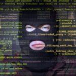 Cómo los piratas informáticos están secuestrando cuentas de YouTube para publicar anuncios de estafas de criptomonedas