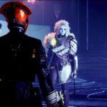 Destiny 2: Dónde conseguir la brújula de Wayfinder