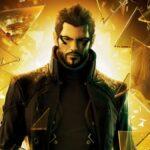 Deus Ex: Human Revolution sigue siendo un gran simulador inmersivo