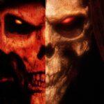 Diablo 2: Resurrected: fecha de lanzamiento, alfa y todo lo nuevo en la remasterización