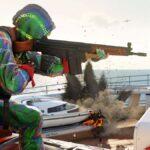 El mejor equipamiento de RAAL MG para Warzone