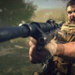 El meme del menú de Call of Duty pregunta cuántos CoD son demasiados
