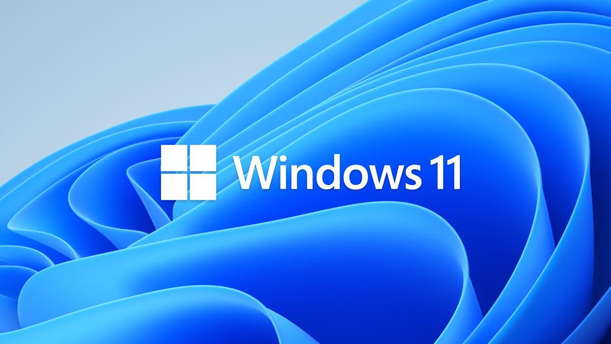 Fecha de lanzamiento de Windows 11, nuevas funciones y compatibilidad