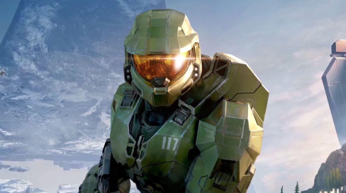 Halo Infinite: Todos los detalles sobre el próximo juego de Master Chief