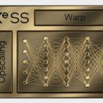 Intel XeSS es la respuesta de Alchemist a DLSS y FSR, y puede funcionar en la GPU de cualquier persona.