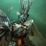 Las 7 cosas más importantes que vienen con la expansión The Witch Queen de Destiny 2