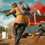 Las mochilas 'Supremo' de Far Cry 6 son tan OP que se sienten como códigos de trampa