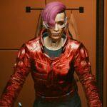 Los jugadores sabían que el primer DLC gratuito de Cyberpunk 2077 sería pequeño, pero no tan pequeño
