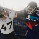 Madden NFL 22 MUT y guía de franquicias