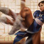 Magic: the Gathering se cruza con Fortnite, Street Fighter, El señor de los anillos y más