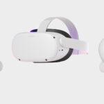 Oculus Quest 2 actualizado duplica el almacenamiento a 128 GB por el mismo precio de $ 299