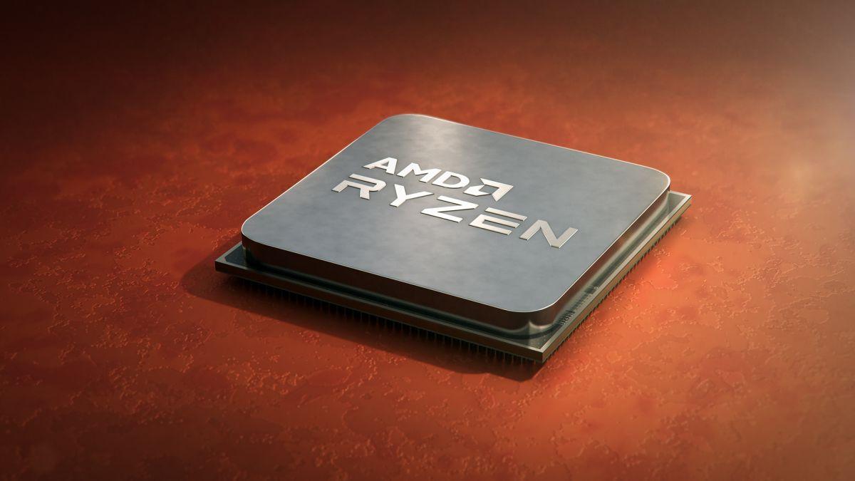 Parece probable que AMD introduzca gráficos integrados con las CPU Zen 4 Ryzen