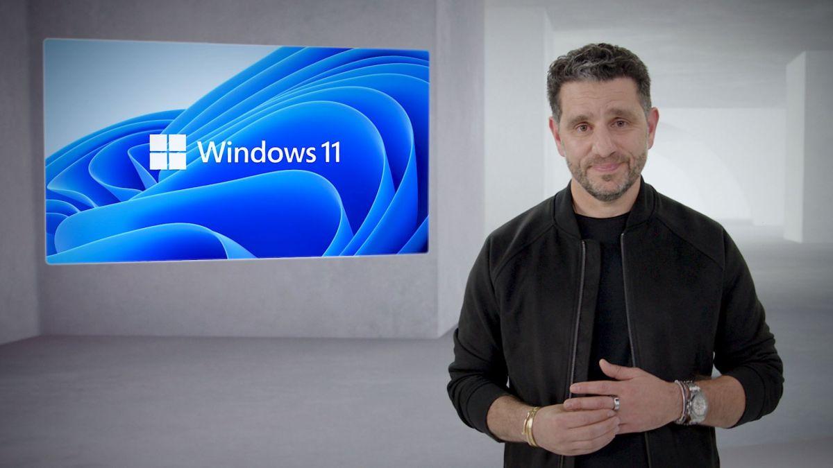 ¿Cómo diablos Microsoft ya está arruinando tan mal Windows 11?
