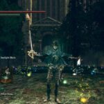 10 años después, nada ha igualado la maldad de Dark Souls PvP