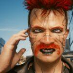 CD Projekt contrata a los creadores de modificaciones de la comunidad para trabajar en Cyberpunk 2077