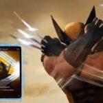 Marvel's Midnight Suns es un juego de cartas, en parte