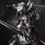 Lost Ark coreano MMO acción-RPG se ha retrasado