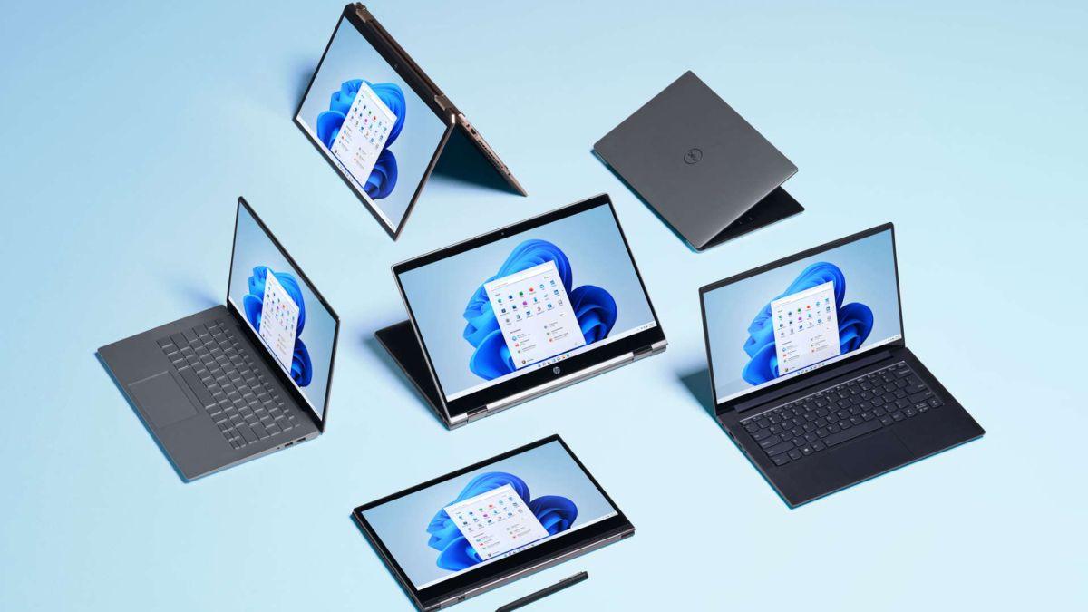 Microsoft elimina las PC incompatibles del programa Insider de Windows 11