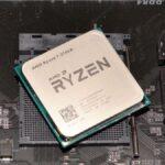 A pesar del parche de CPU de AMD, los investigadores destacan que podrían estar entrando más exploits