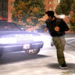 Take-Two vuelve a intentar acabar con las versiones de ingeniería inversa de GTA III y Vice City