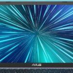 VESA agrega un nivel HDR más brillante para OLED y futuras pantallas microLED