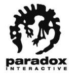 La mayoría de las mujeres que trabajan en Paradox Interactive informan sobre malos tratos en una encuesta al personal
