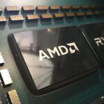 Se rumorea que la serie Ryzen 6000 de AMD está en producción en masa, pero puede que no sea Zen 4