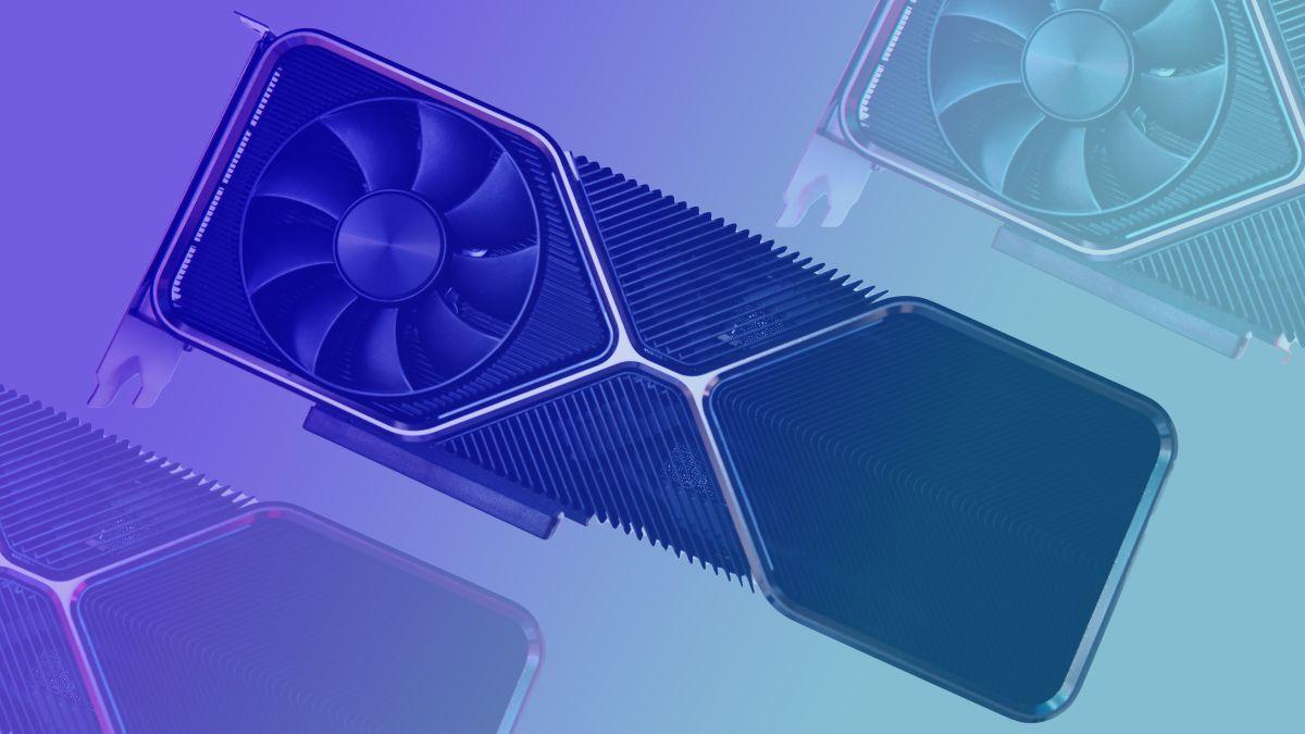 La Nvidia RTX 3080 Ti de 20GB que podríamos haber tenido ha sido encontrada en las minas de GPU rusas