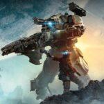 Respawn dice que el exploit de Titanfall 2 que provocó desinstalaciones en pánico probablemente no sea tan grave