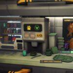Hardspace: la actualización del Acto 2 de Shipbreaker finalmente te da un hogar en las estrellas