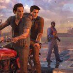 Uncharted 4 y The Lost Legacy llegarán a PC a principios de 2022