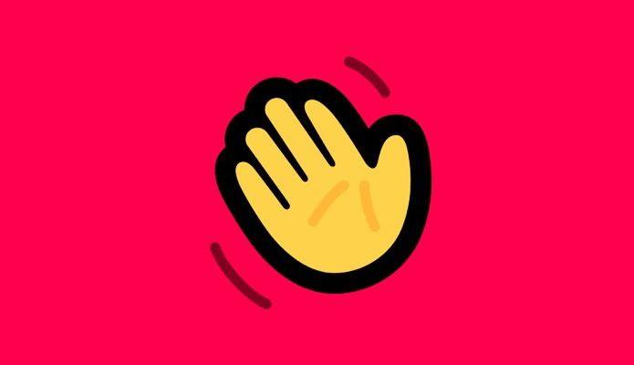 Epic cierra su servicio de video chat Houseparty