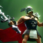 El desarrollador de Runescape revierte la decisión de eliminar el proyecto de mod HD después de la reacción de los fanáticos