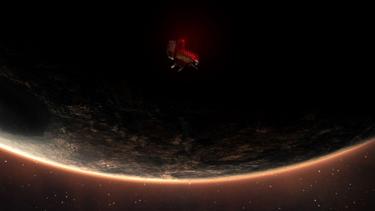 No veremos más Dead Space hasta el próximo año.