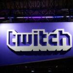 Twitch megaleak revela competidor secreto de Steam con nombre en código Vapor