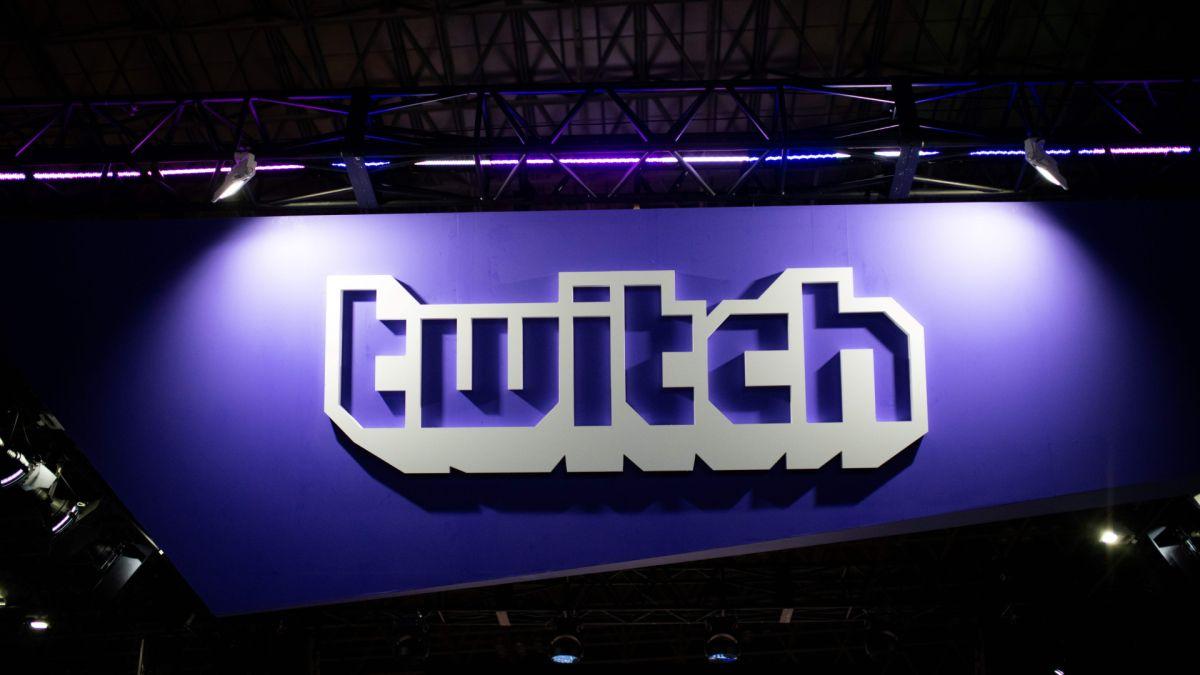 Twitch demanda a los raiders del odio    Jugador de PC
