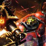 El cierre del servidor mata a Warhammer 40,000: Eternal Crusade