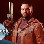 Esta semana en juegos de PC: Deathloop, Aragami 2 y el Top 100