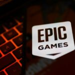 Epic apela el veredicto de Apple, reflexiona sobre el significado de la palabra 'botón'