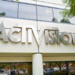 Activision, demandada por otra agencia federal, resuelve de inmediato la demanda por $ 18 millones