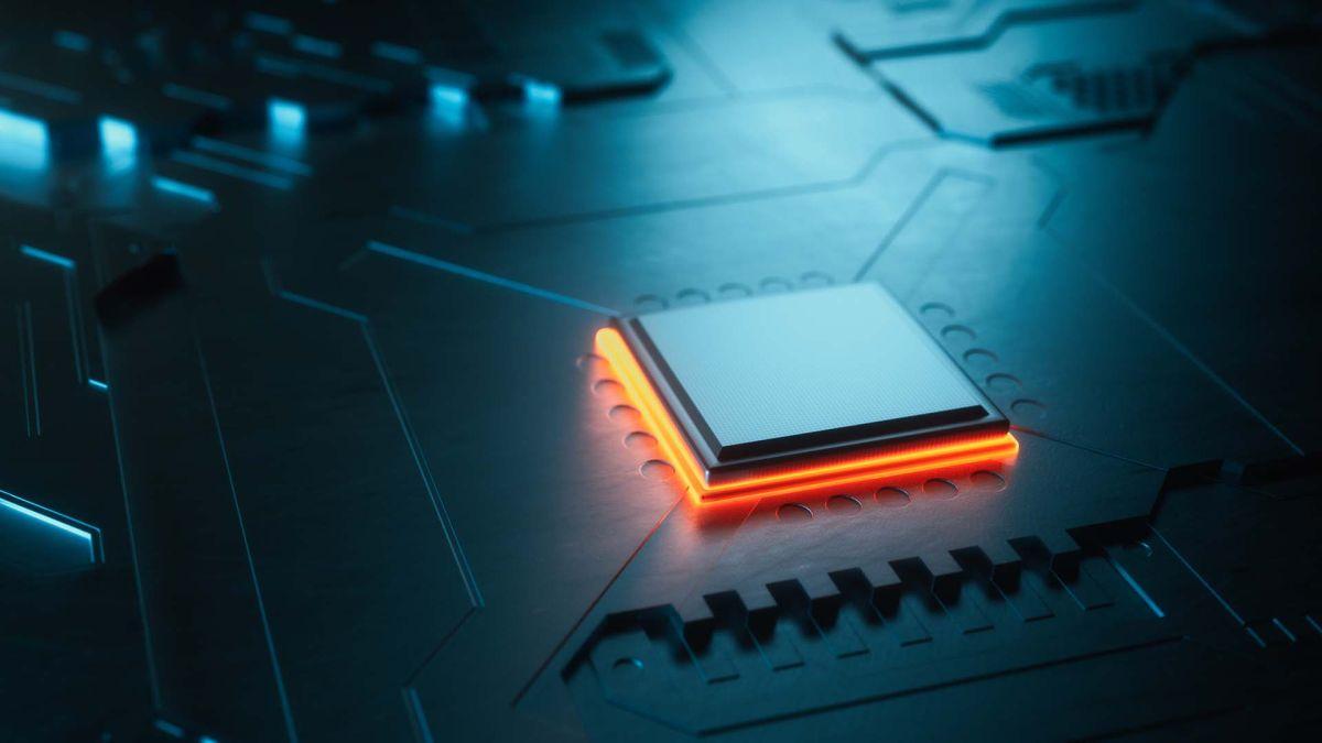 El fabricante chino de chips dice que se está acercando poco a poco a producir una GPU de grado GTX 1080